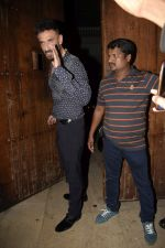 Rahul Dev at Bobby Deol_s birthday party at his home in juhu on 27th Jan 2019 (47)_5c5004ec8f1b0.JPG