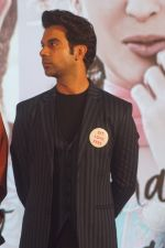 Rajkummar Rao at the Press Conference & A Closer Look Into EK LADKI KO DEKHA TOH AISA LAGA on 28th Jan 2019 (20)_5c501a59b7c0c.JPG