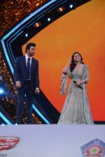 Ranbir Kapoor, Alia Bhatt at Umang police festival in bkc on 27th Jan 2019 (62)_5c50077749ef5.JPG
