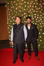 Randhir Kapoor at Raj Thackeray_s son Amit_s wediing in St Regis on 27th Jan 2019 (60)_5c50091ab40ba.jpg