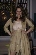 Sania Mirza on the sets of Vogue BFFs at filmalaya studio in Andheri on 26th Jan 2019 (70)_5c4ff90004f75.jpg