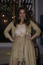Sania Mirza on the sets of Vogue BFFs at filmalaya studio in Andheri on 26th Jan 2019 (71)_5c4ff9437f41d.jpg
