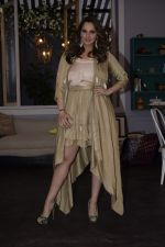 Sania Mirza on the sets of Vogue BFFs at filmalaya studio in Andheri on 26th Jan 2019 (73)_5c4ff904225e7.jpg