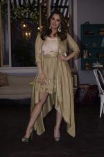 Sania Mirza on the sets of Vogue BFFs at filmalaya studio in Andheri on 26th Jan 2019 (74)_5c4ff905877fd.jpg