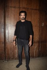 Saqib Saleem at Bobby Deol_s birthday party at his home in juhu on 27th Jan 2019 (30)_5c5005ceeed43.JPG
