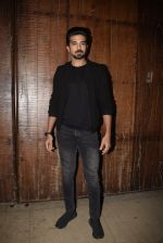 Saqib Saleem at Bobby Deol_s birthday party at his home in juhu on 27th Jan 2019 (32)_5c5005d31c78c.JPG