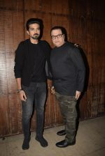 Saqib Saleem at Bobby Deol_s birthday party at his home in juhu on 27th Jan 2019 (33)_5c5005d55e9f1.JPG