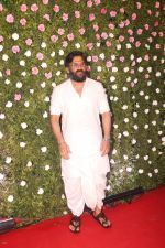 Sunil Shetty at Raj Thackeray_s son Amit_s wediing in St Regis on 27th Jan 2019 (68)_5c5009e2e998d.jpg