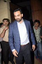 Zaheer Khan at Bobby Deol_s birthday party at his home in juhu on 27th Jan 2019 (80)_5c50053e2f336.JPG