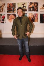 Anu Malik at Daboo Ratnani calander launch in Olive bandra on 28th Jan 2019 (145)_5c514a5b73c8d.JPG