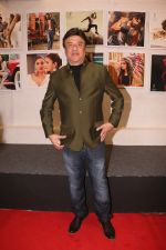 Anu Malik at Daboo Ratnani calander launch in Olive bandra on 28th Jan 2019 (146)_5c514a5ea12ec.JPG