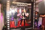 Daboo Ratnani calander launch in Olive bandra on 28th Jan 2019 (15)_5c514a97ebd35.JPG