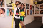 Daboo Ratnani calander launch in Olive bandra on 28th Jan 2019 (189)_5c514aa7b0658.JPG