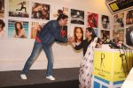 Madhur Bhandarkar at Daboo Ratnani calander launch in Olive bandra on 28th Jan 2019 (85)_5c514ccf34e2d.JPG