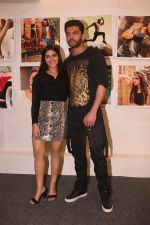 Pranutan Bahl, Zaheer Iqbal at Daboo Ratnani calander launch in Olive bandra on 28th Jan 2019 (162)_5c514d2fefdcc.JPG