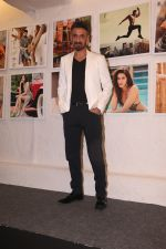 Rahul Dev at Daboo Ratnani calander launch in Olive bandra on 28th Jan 2019 (160)_5c514d7959023.JPG