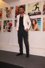 Rahul Dev at Daboo Ratnani calander launch in Olive bandra on 28th Jan 2019 (161)_5c514d7c39e49.JPG
