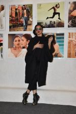 Rekha at Daboo Ratnani calander launch in Olive bandra on 28th Jan 2019 (197)_5c514e8572e70.JPG
