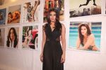 Sherlyn Chopra at Daboo Ratnani calander launch in Olive bandra on 28th Jan 2019 (168)_5c515141c6a7c.JPG