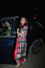 Taapsee Pannu spotted at Soho House juhu on 29th Jan 2019 (58)_5c515abe1537f.JPG