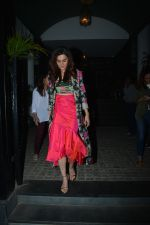 Taapsee Pannu spotted at Soho House juhu on 29th Jan 2019 (61)_5c515ac34d894.JPG