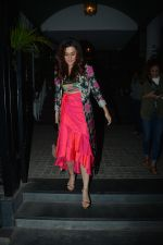 Taapsee Pannu spotted at Soho House juhu on 29th Jan 2019 (62)_5c515ac4ecae3.JPG