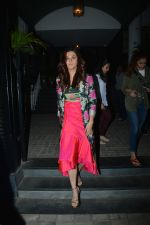 Taapsee Pannu spotted at Soho House juhu on 29th Jan 2019 (63)_5c515ac6af906.JPG