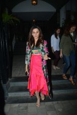 Taapsee Pannu spotted at Soho House juhu on 29th Jan 2019 (64)_5c515ac8979a8.JPG
