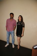 Tamanna Bhatia, Prabhu Deva at the screening of her telugu film f2 at Cinepolis andheri on 29th Jan 2019 (76)_5c5159867a1ca.JPG