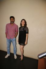Tamanna Bhatia, Prabhu Deva at the screening of her telugu film f2 at Cinepolis andheri on 29th Jan 2019 (81)_5c5158f323bb2.JPG