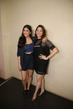 Tamanna Bhatia, Shruti Haasan at the screening of her telugu film f2 at Cinepolis andheri on 29th Jan 2019 (138)_5c51598dc0112.JPG