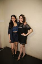 Tamanna Bhatia, Shruti Haasan at the screening of her telugu film f2 at Cinepolis andheri on 29th Jan 2019 (144)_5c515993224ea.JPG