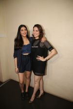 Tamanna Bhatia, Shruti Haasan at the screening of her telugu film f2 at Cinepolis andheri on 29th Jan 2019 (146)_5c515994e1293.JPG