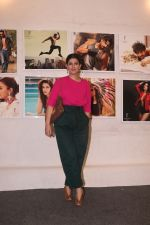 Twinkle Khanna at Daboo Ratnani calander launch in Olive bandra on 28th Jan 2019 (13)_5c515234b9d01.JPG