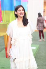 Kubra Sait AT LAKME FASHION WEEK DAY on 30th Jan 2019 (43)_5c529ac90cfab.JPG