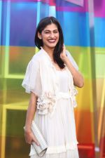 Kubra Sait AT LAKME FASHION WEEK DAY on 30th Jan 2019 (46)_5c529ad274b65.JPG