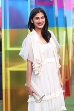 Kubra Sait AT LAKME FASHION WEEK DAY on 30th Jan 2019 (47)_5c529ad68cce0.JPG