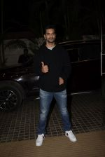 Angad Bedi at Ek ladki ko Dekha toh Aisa laga screening at The View in Andheri on 31st Jan 2019 (21)_5c53f23ba25cd.JPG