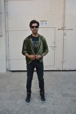 Rajkummar Rao at Ek Ladki ko Dekha Toh Aisa laga interview at Mehboob studio on 31st Jan 2019 (11)_5c53ea6f28cfa.JPG