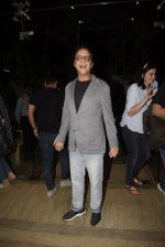 Vidhu Vinod Chopra at Ek ladki ko Dekha toh Aisa laga screening at The View in Andheri on 31st Jan 2019
