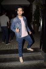 Armaan Malik spotted at Soho House juhu on 3rd Feb 2019 (17)_5c57f15934d51.JPG