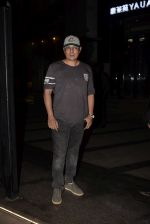 Atul Agnihotri at Masaba Gupta_s party at Yautcha in bkc on 2nd Feb 2019  (272)_5c57f1f90f875.JPG