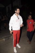 Dino Morea spotted at Soho House juhu on 3rd Feb 2019 (4)_5c57f182a9a0d.JPG