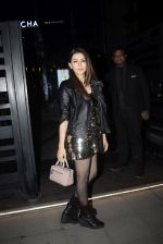 Hansika Motwani at Masaba Gupta_s party at Yautcha in bkc on 2nd Feb 2019  (284)_5c57f20bcb22f.JPG