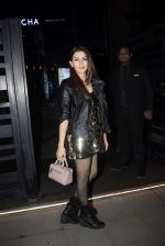 Hansika Motwani at Masaba Gupta_s party at Yautcha in bkc on 2nd Feb 2019  (285)_5c57f20dedde1.JPG