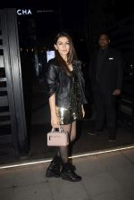 Hansika Motwani at Masaba Gupta_s party at Yautcha in bkc on 2nd Feb 2019  (286)_5c57f20fbdaa1.JPG