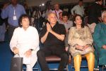 Javed AKhtar, Mahesh Bhatt, Zakir Hussain at the Launch Of Special Edition Of Kaifi Azmi Fountain Pens at India Pen Show In Nehru Centre on 1st Feb 2019 (106)_5c57f0b36b687.JPG