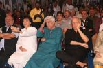 Javed AKhtar, Mahesh Bhatt, Zakir Hussain at the Launch Of Special Edition Of Kaifi Azmi Fountain Pens at India Pen Show In Nehru Centre on 1st Feb 2019 (107)_5c57f0dbf09b4.JPG