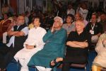 Javed AKhtar, Mahesh Bhatt, Zakir Hussain at the Launch Of Special Edition Of Kaifi Azmi Fountain Pens at India Pen Show In Nehru Centre on 1st Feb 2019 (113)_5c57f0802f9e5.JPG
