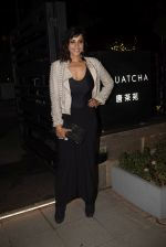 Manasi Scott at Masaba Gupta_s party at Yautcha in bkc on 2nd Feb 2019  (270)_5c57f38d9df5a.JPG